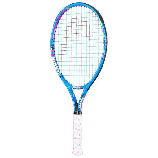 vot tennis tre em head maria 21 1