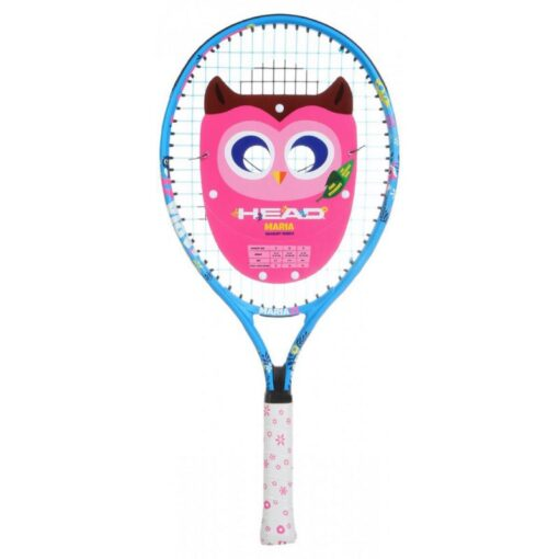 Vợt Tennis Trẻ Em HEAD Maria 21 2021 (180gr)