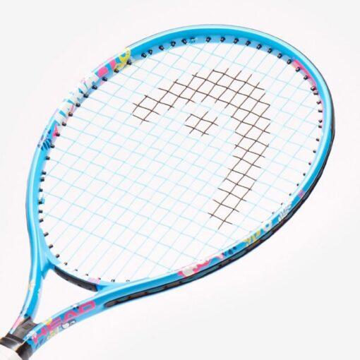 vot tennis tre em head maria 21 3