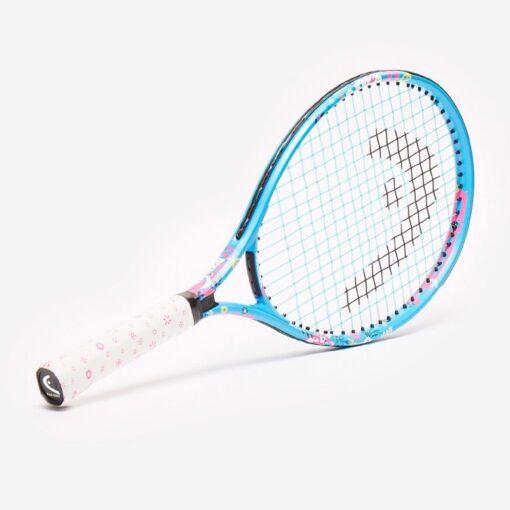 vot tennis tre em head maria 21 4