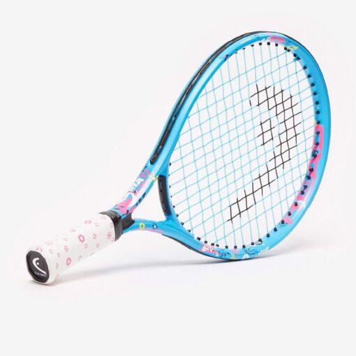vot tennis tre em maria 19 1