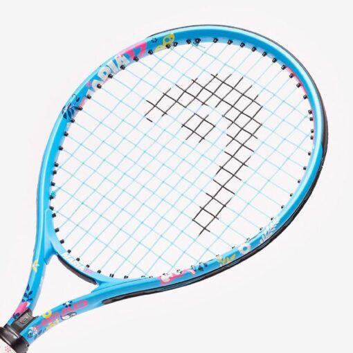 vot tennis tre em maria 19 2