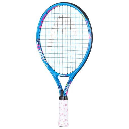 Vợt Tennis Trẻ Em HEAD Maria 19 2021 (175gr)