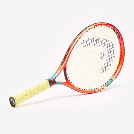 vot tennis tre em novak 21 1