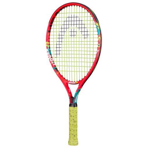 vot tennis tre em novak 21 2