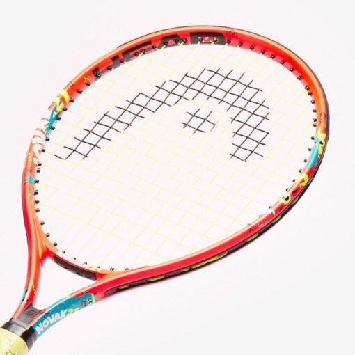 vot tennis tre em novak 21 3