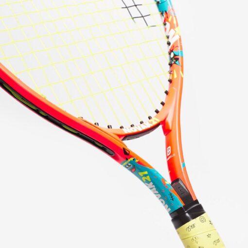 vot tennis tre em novak 21 4