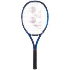 Vợt Tennis YONEX Ezone 100 2021 (285gr)