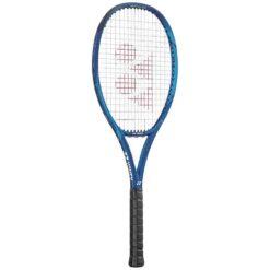 Vợt Tennis YONEX Ezone 100 2020 (300gr)