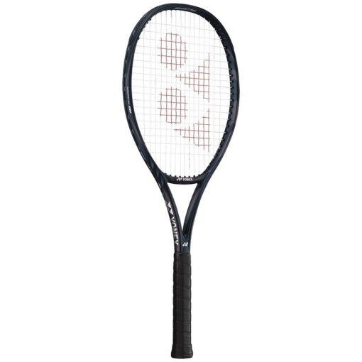 Vợt Tennis YONEX Vcore 100LG Galaxy Black 2021 (280gr)