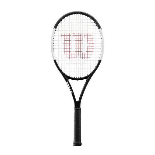 Vợt Tennis WILSON Pro Staff 100 Team 2021 (280gr)