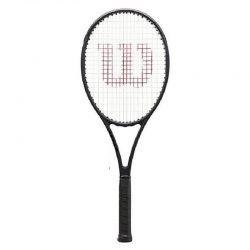 Vợt Tennis WILSON Pro Staff Team 97L V13 (290gr)