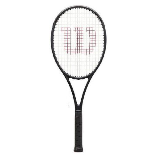 Vợt Tennis WILSON Pro Staff 97L V13 2021 (290gr)