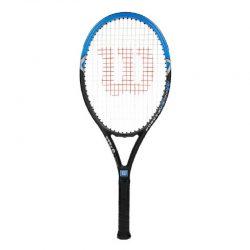 Vợt Tennis WILSON Hyper Hammer 2.3 110in (231gr)