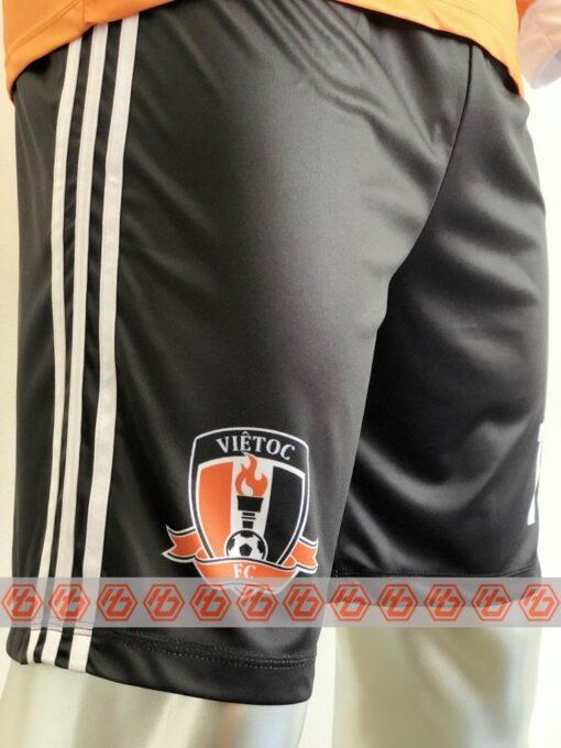 Đồng phục quần áo bóng đá JP XPRESS