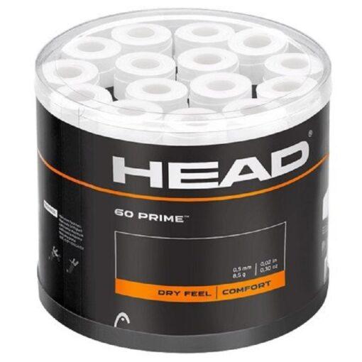 Quấn cán vợt Tennis HEAD Prime 60