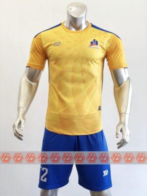 Đồng phục quần áo bóng đá TAN AN PHAT