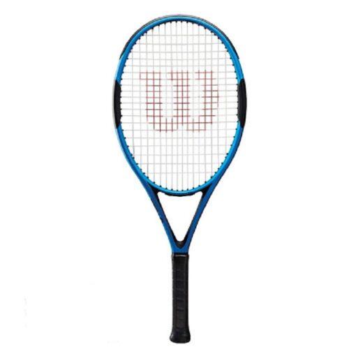 Vợt Tennis WILSON Ultra 100UL V3.0 2021 (260gr)