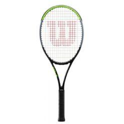 Vợt Tennis WILSON Blade 101L V7.0 2021 (274gr)