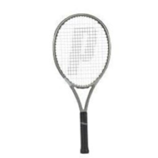 Vợt Tennis PRINCE Legacy 120 2021 (250gr)