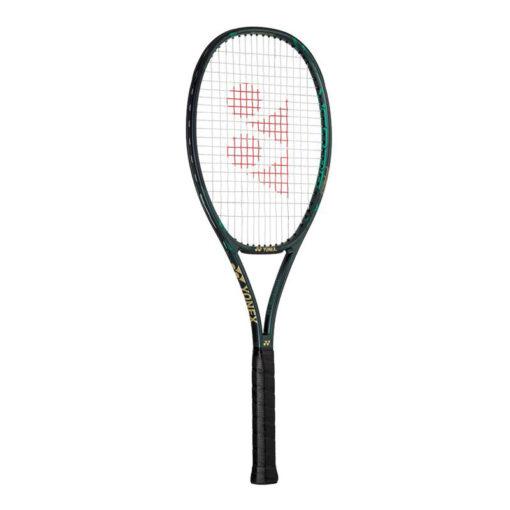 Vợt Tennis YONEX Vcore Pro 97 2021 (290gr)