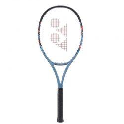 Vợt Tennis YONEX Vcore 98 Limited Edition 2020 (305gr)