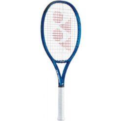 Vợt Tennis YONEX Ezone 100SL 2020 (270gr)