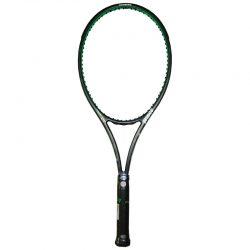Vợt Tennis PRINCE Tour Pro 95 XR (310gr)