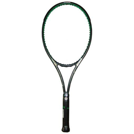 Vợt Tennis PRINCE Tour Pro 95 XR 2021 (310gr)