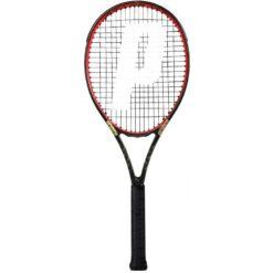 Vợt Tennis PRINCE TOUR 100P TEXTREME 2 2021 (280gr)