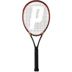 Vợt Tennis PRINCE TOUR 100P TEXTREME 2 (280gr)