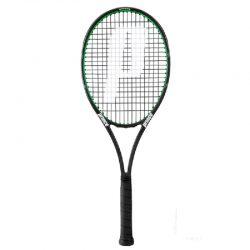 Vợt Tennis PRINCE Tour 100P Textreme (305gr)