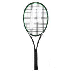 Vợt Tennis PRINCE TOUR 100 TEXTREME 2 2021 (290gr)