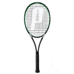Vợt Tennis PRINCE TOUR 100 TEXTREME 2 (290gr)