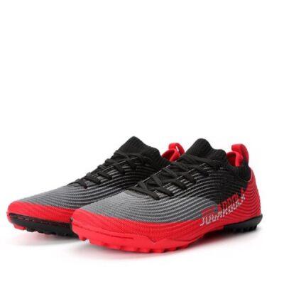 Giày đá bóng JGBL-JOGARBOLA Koha 2103 màu đỏ