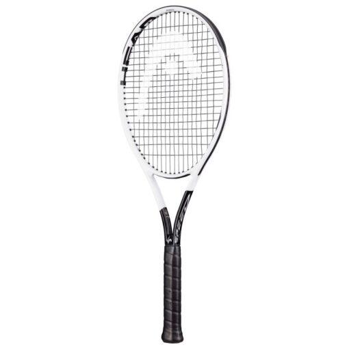 Vợt Tennis HEAD Graphene 360+ SPEED Pro 2021 (310gr)