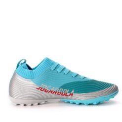 Giày đá bóng JGBL-JOGARBOLA Koha 2103