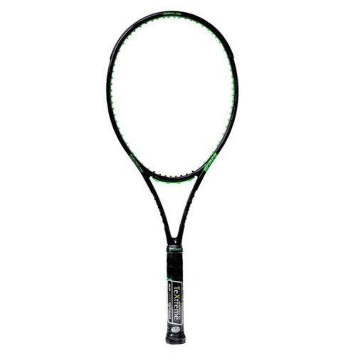 Vợt Tennis PRINCE Phantom Pro 100 XR 2021 (305gr)