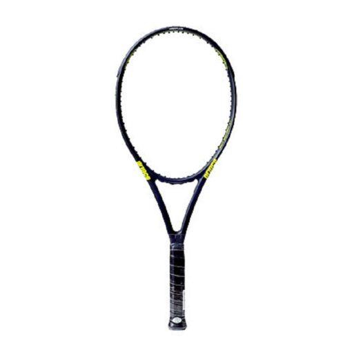 Vợt Tennis PRINCE TT PREDATOR 100 2021 (275gr)