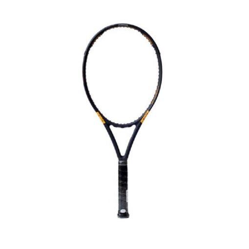 Vợt Tennis PRINCE TT VENDETTA 110 2021 (255gr)