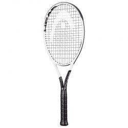 Vợt Tennis HEAD Graphene 360+ SPEED MP 2021 (300gr)