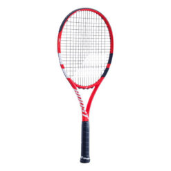 Vợt Tennis BABOLAT Pure Boost S 2021 (280gr)
