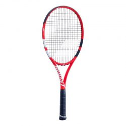 Vợt Tennis BABOLAT Pure Boost S (280gr)