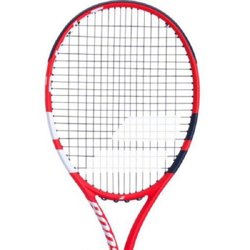 Vot Tennis Babolat BOOST S 280Gr 2021 3