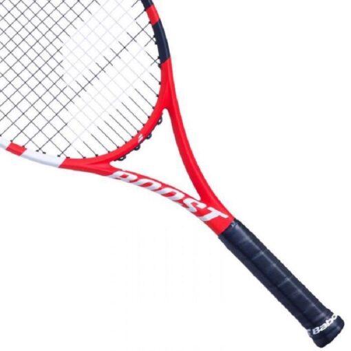 Vot Tennis Babolat BOOST S 280Gr 2021 5