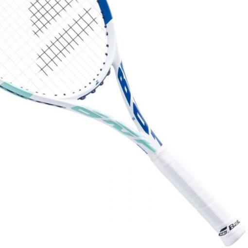 Vot Tennis Babolat Boost Drive W 260Gr 2021 2