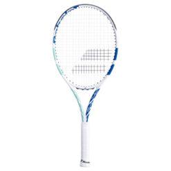 Vợt Tennis BABOLAT Pure Boost Drive/ Boost Drive W 2021 (260gr)