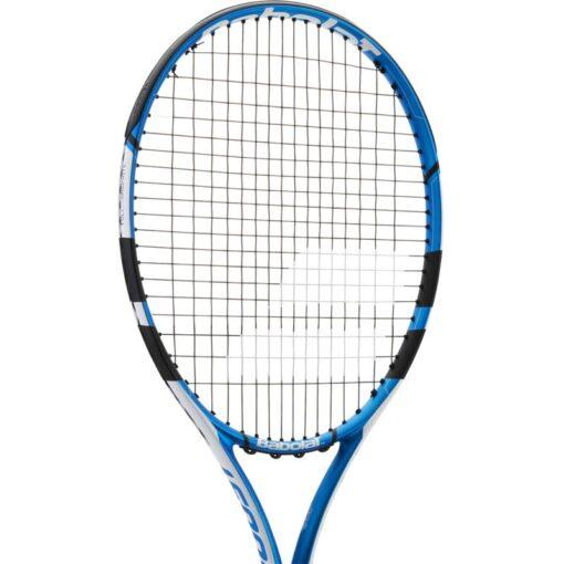 Vot Tennis Babolat Boost Drive W 260Gr 2021 3