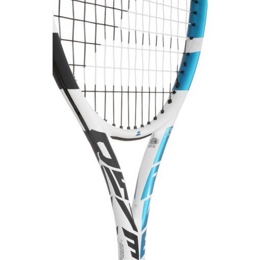 Vot Tennis Babolat EVO DRIVE Lite 255gr 2021 2