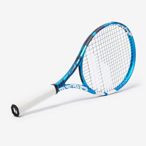 Vot Tennis Babolat EVO DRIVE Lite 255gr 2021 3